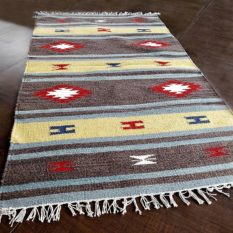 best handmade carpets