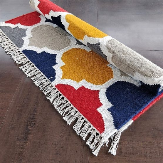 best mirzapur carpets