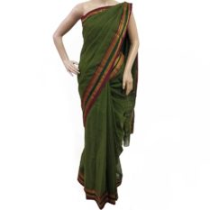 narayanpet sarees collections