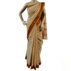 latest narayanpet handloom collections